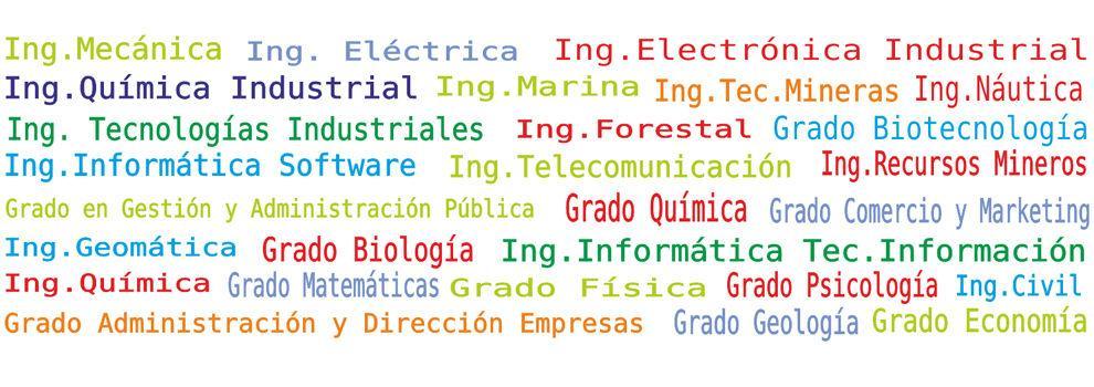 Centro de estudios universitarios en Gijón | Academia Cets