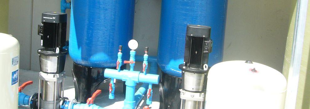 Instaladores electricistas en Tarragona