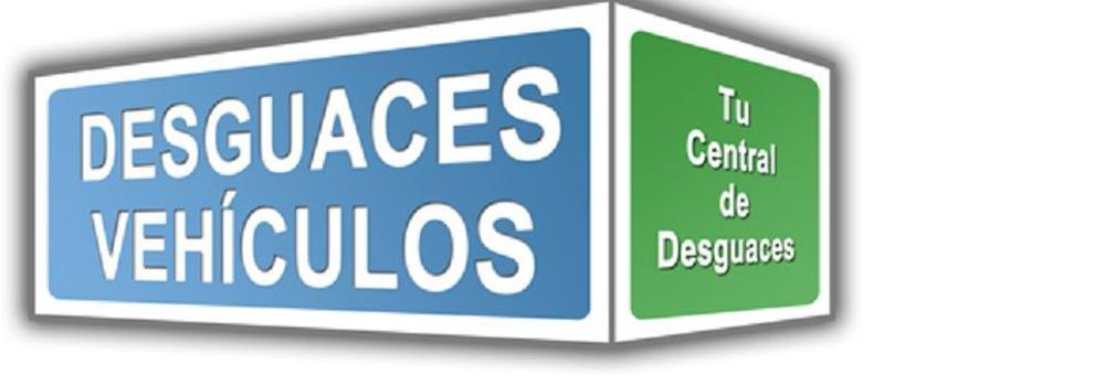 Venta y compra de piezas de desguace Valencia - Motores segunda mano Valencia
