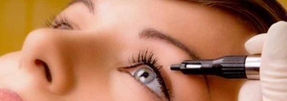 Academias de peluquería y estética en Illescas | Academia Solutions de Estética y Maquillaje
