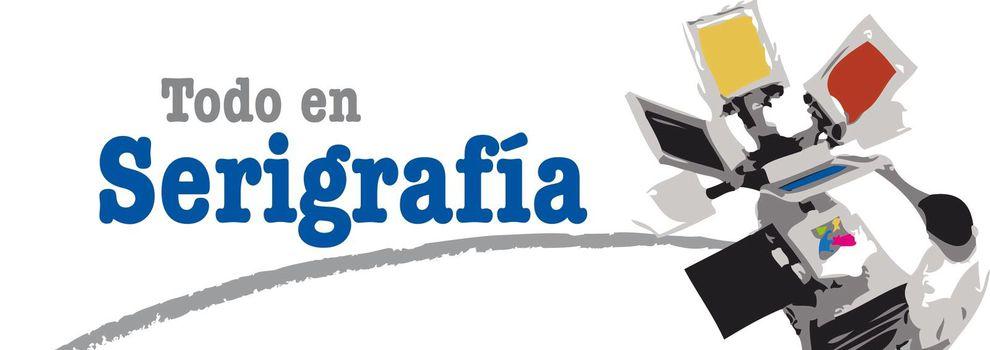 Serigraf a en madrid b ltica textil - Empresas de reformas en zaragoza ...