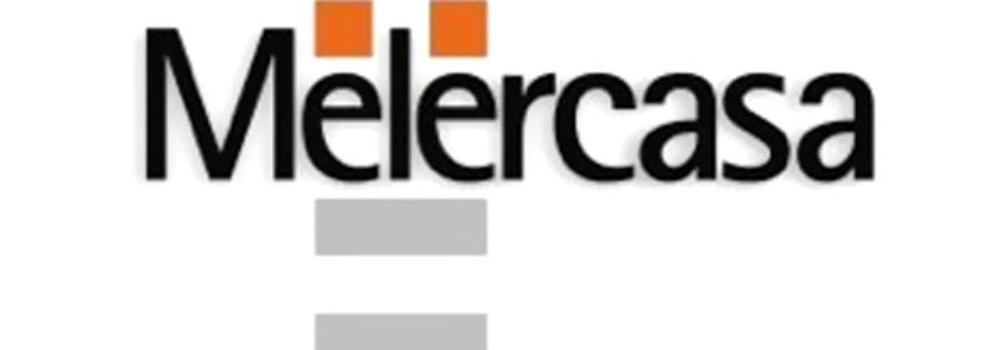 Venta de material eléctrico en Tenerife | Melercasa