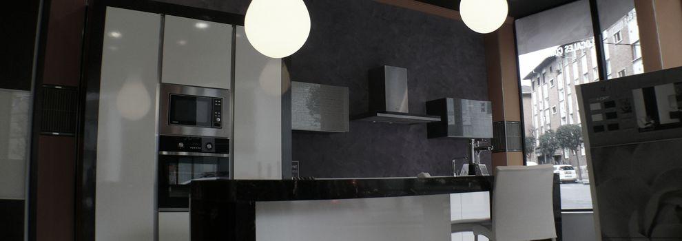 Reformas de pisos en Asturias