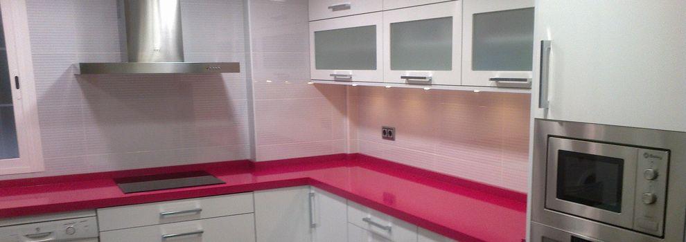 Mamparas de cuarto de baño en Getafe y Villaverde, Madrid