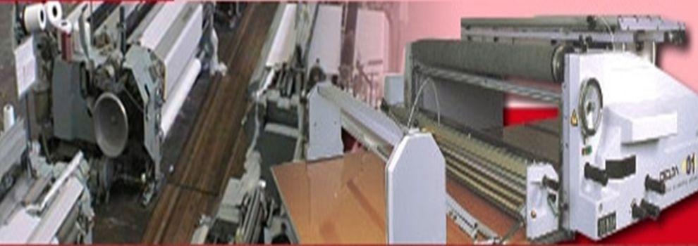 Venta de máquinas de coser en Madrid centro | Fermín Rey