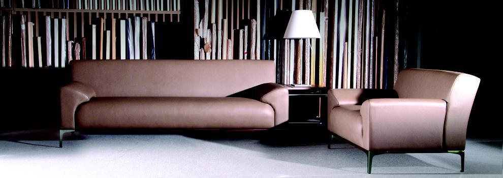 Muebles de oficina en Asturias