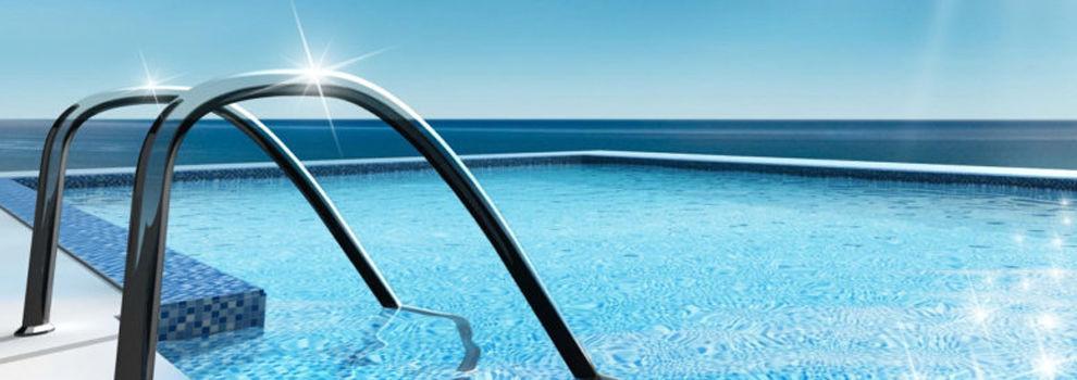 Construcci n de piscinas de obra en madrid norte deymant for Construccion de piscinas de obra en madrid