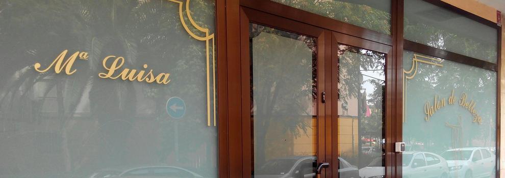 Depilación láser Getafe | Salón de Belleza María Luisa