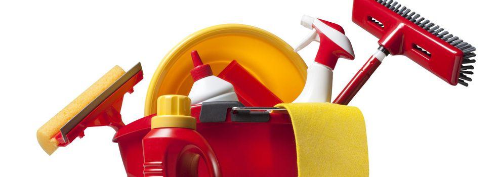 Empresas de limpieza de comunidades Torrejón | Macool Limpiezas