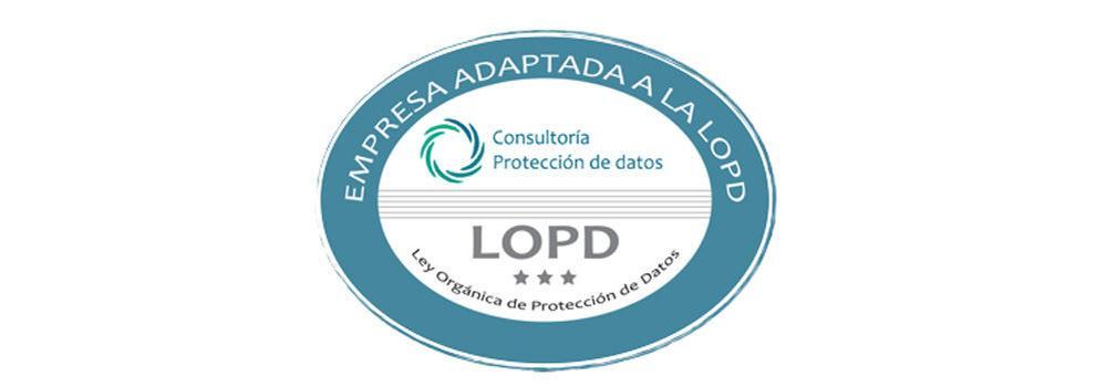Ortodoncia invisible en Las Palmas | Clínica Dental El Lasso