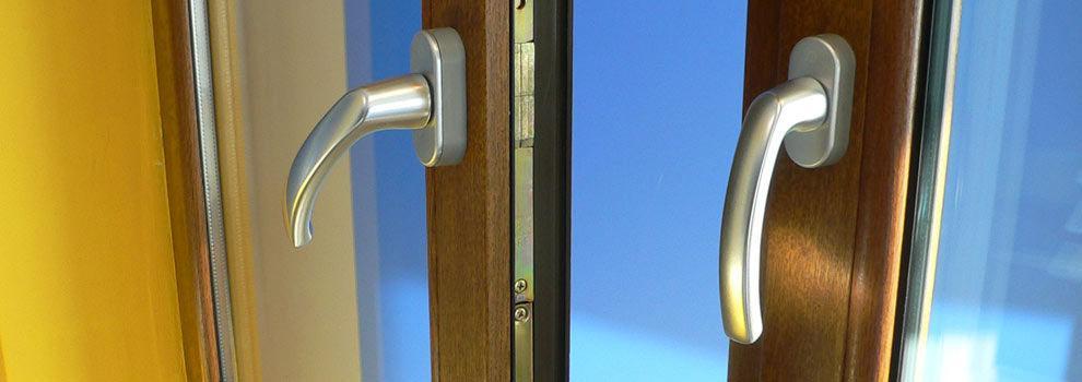 Carpinter a de aluminio en moratalaz madrid carpinter a for Carpinteria de aluminio en madrid