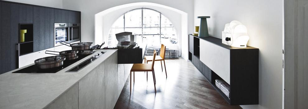 Tiendas de muebles de cocina en bilbao estala decoraci n - Decoracion de banos y cocinas ...