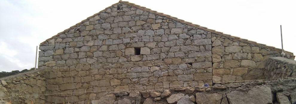Reformas integrales en Ávila | Construcciones y Reformas J.M. Berguío