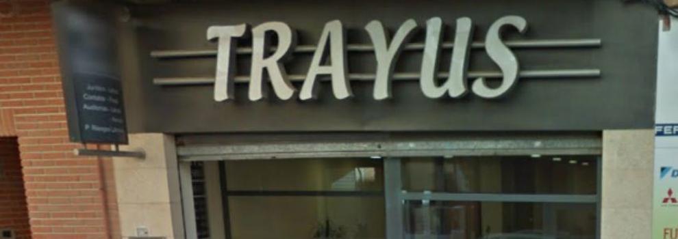 Asesorías de empresa en Albacete | Trayus Asesorías, S. L.