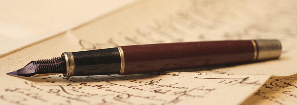Poder notarial en Chamartin Madrid