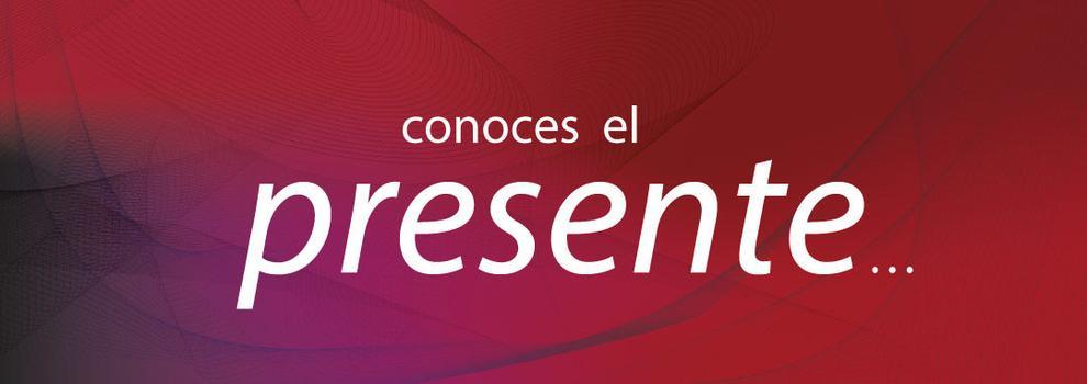 Consulta de tarot en Zaragoza