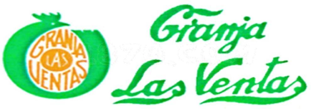 Avicultura y caza menor en Garrapinillos | Granja Las Ventas Avícola Zaragoza, S.L.
