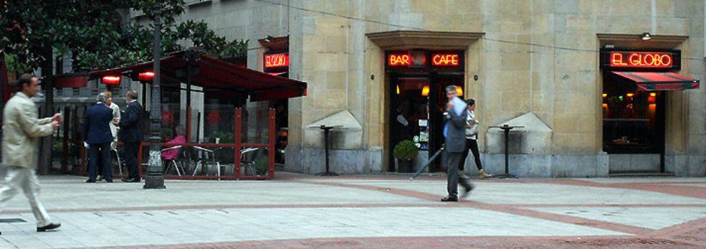 Bares de tapas en Bilbao