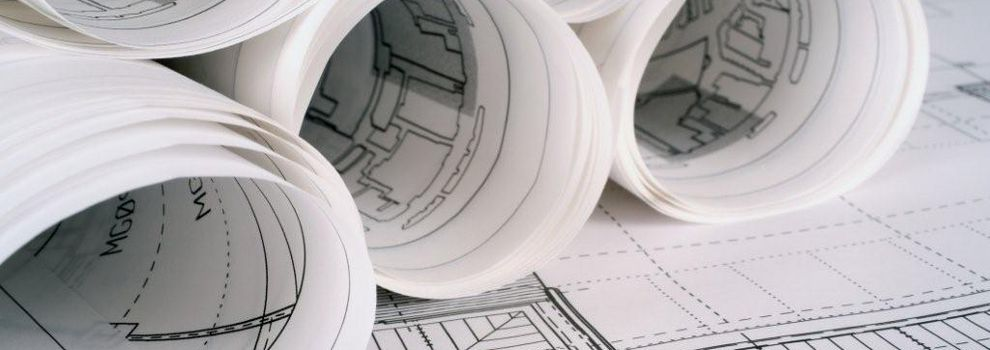 Arquitectos en sabadell sandra bixquert tomas - Arquitectos sabadell ...