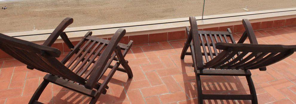 Alquileres apartamentos Peñiscola