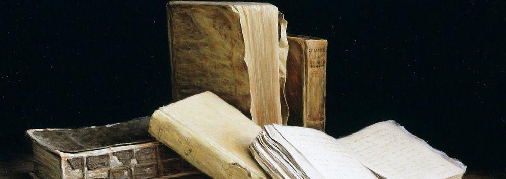 Librerías en Valladolid | Eurobook