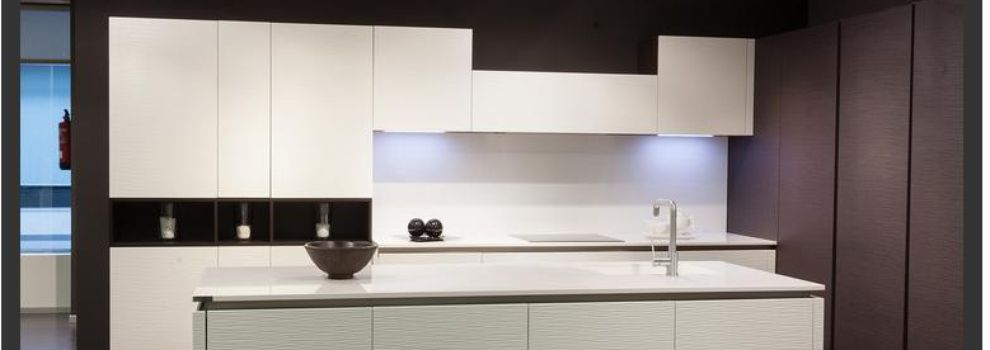 muebles de cocina rio google auto design tech