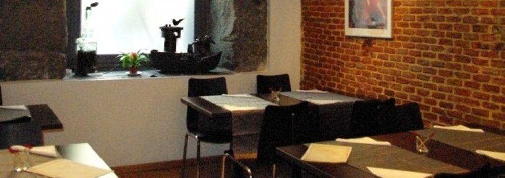 Restaurante Vasco en Madrid | Casa Mentxu