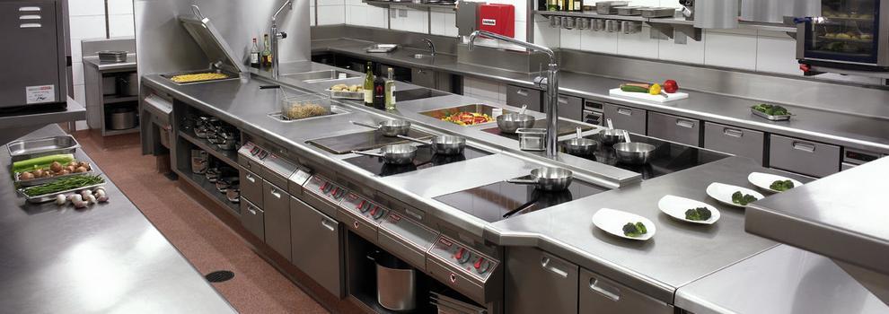 Reparaci n de maquinaria de hosteler a en valencia friser - Reparacion lavavajillas valencia ...
