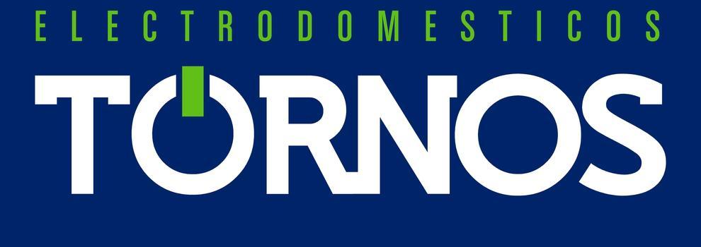Electrodomésticos económicos en Zaragoza | Electrodomésticos Tormos