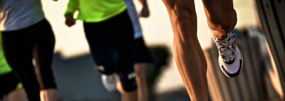 Fisioterapia en Madrid | Ipacsa
