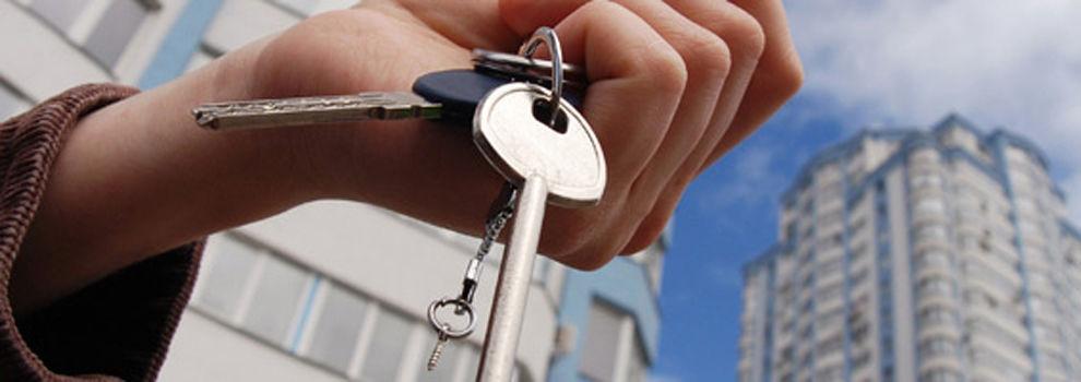 Administración de fincas en Tolosa | Inmobiliaria Oria & Administración de Fincas