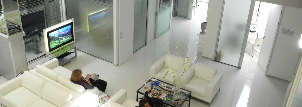 Rejuvenecimiento facial sin cirugía en Tenerife | Centro Médico Milenium