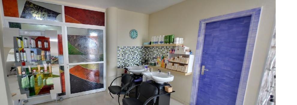 Productos de peluqueria tenerife/escuelas de peluqueria tenerife/academias de peluqueria tenerife/cursos de peluqueria y estetica tenerife | Javier Armas Distribuciones, S.L.