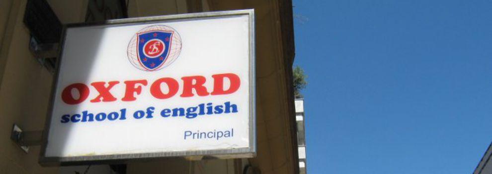 Cursos de inglés para empresas en Oviedo