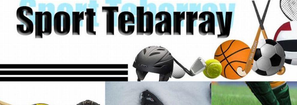 Material de Ski en Formigal | Tebarray Boutique Sport Ski