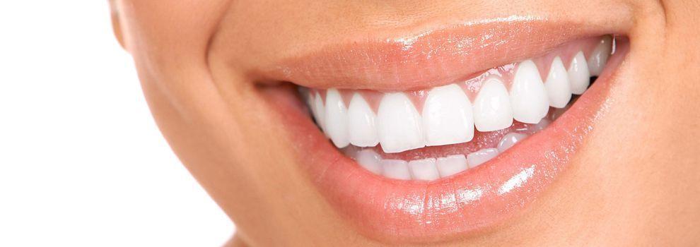 Clínicas dentales en Utrera | Dra. Silvia Ruiz Bernal