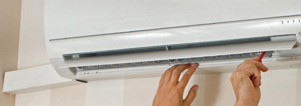 Expertos en climatización en Elx   Aircor Instalador de aire