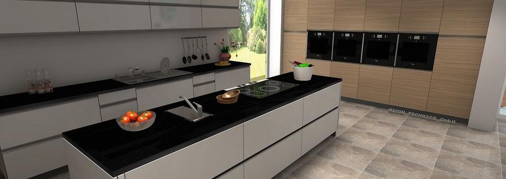 Electrodom sticos baratos en tenerife a cocinas for Cocinas xey en tenerife