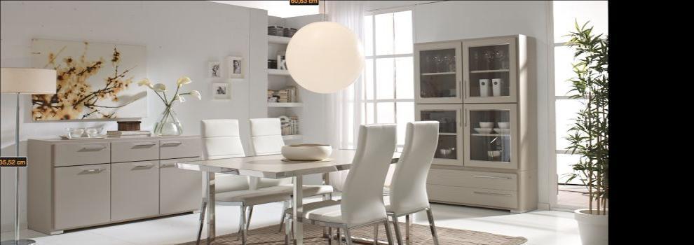 Muebles para el hogar en c rdoba - Lamparas lucena ...