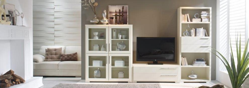 Muebles para el hogar en c rdoba for Belgrano home muebles para el hogar