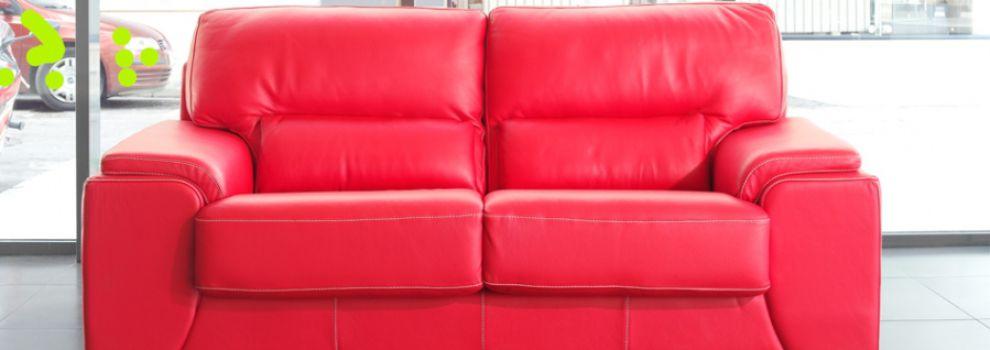 Muebles para el hogar en c rdoba - Muebles lucena cordoba ...
