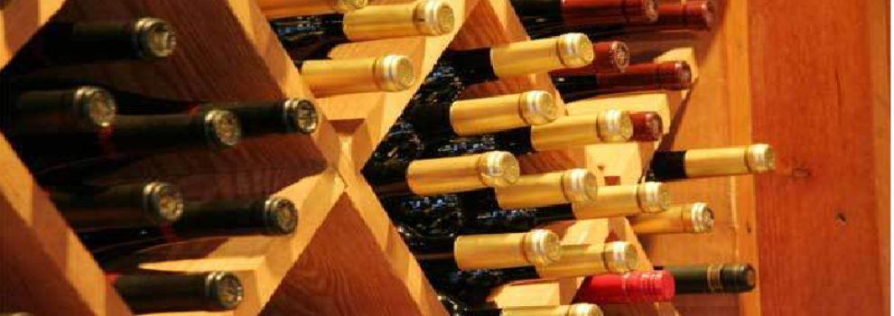 Distribuidores de bebidas en Cantabria | Hijo de Martín Sánchez, S.A.