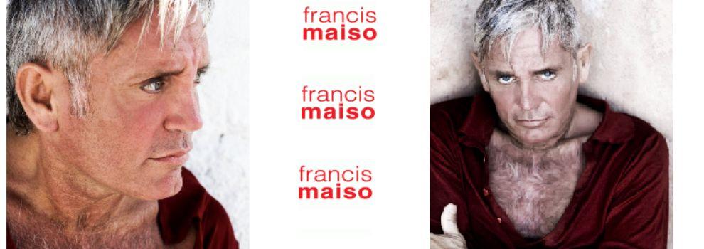 Peluquería mujer-hombre en Donostia-San Sebastián | Francis Maiso