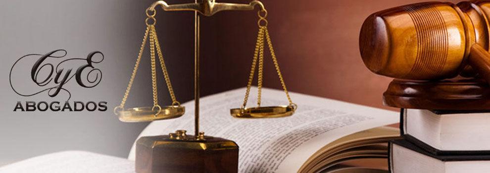 Herencias y testamentos en Madrid centro: Cortazar & Enciondo Abogados