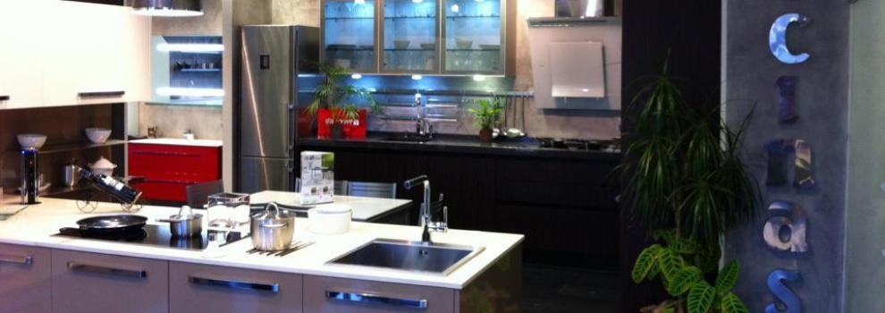 Muebles de cocina en leon v g cocinas for Muebles cocina leon