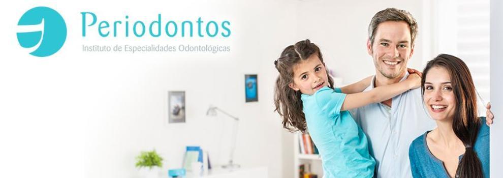 Dentistas en Cuenca | Clínica Periodontos