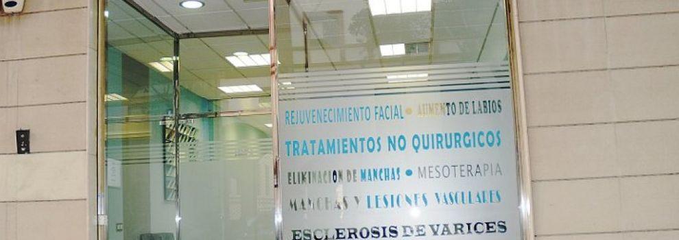 Cirugía estética en Tenerife