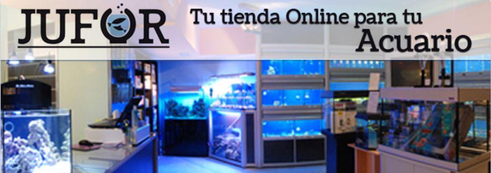 Tiendas de animales en Torrelavega | Jufor Mundo Animal