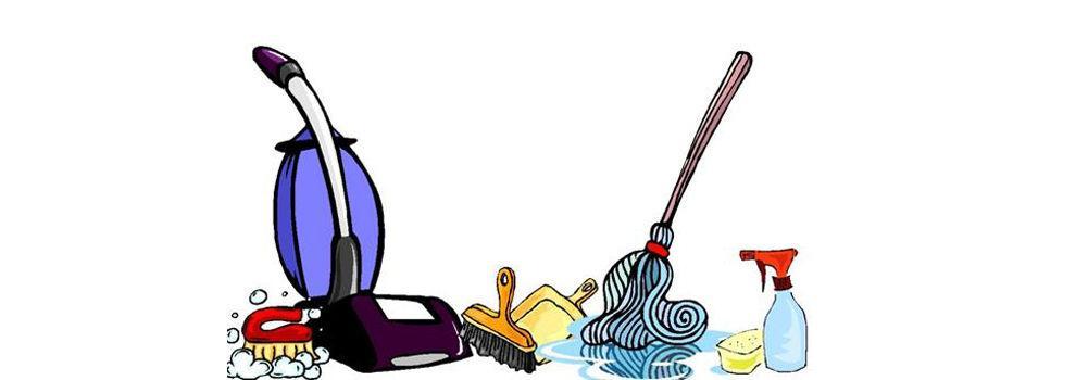 Imagenes de limpieza related keywords imagenes de - Imagenes de limpieza de casas ...
