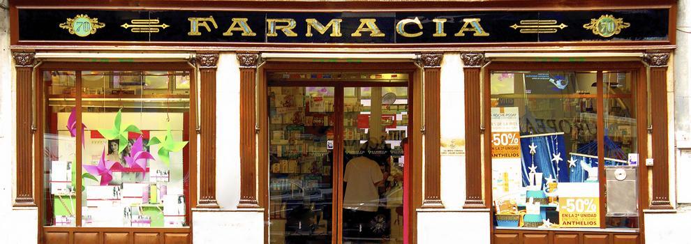 viagra e acido acetilsalicilico